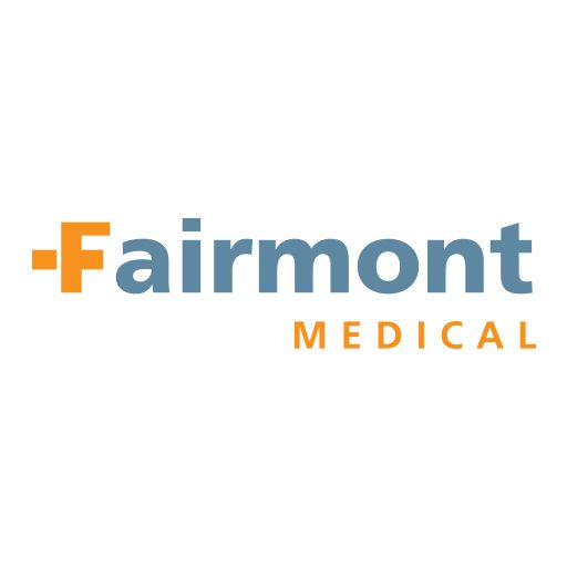Fairmont Medical Products | Hospital & Surgical Supply